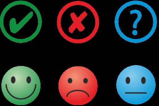 Způsoby, jakými se mýlíme 1 – úvod