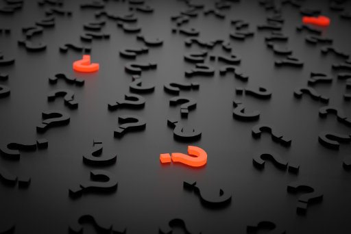 Způsoby, jakými se mýlíme 4 – iracionality v sebehodnocení a hodnocení