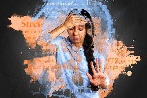 Jak na stres v období znamení Panny